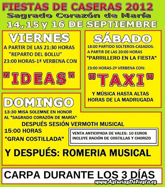 caseras2012-1024x768