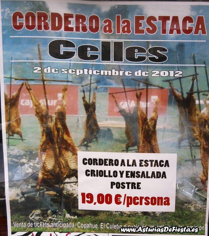 cellessiero2012-b-1024x768