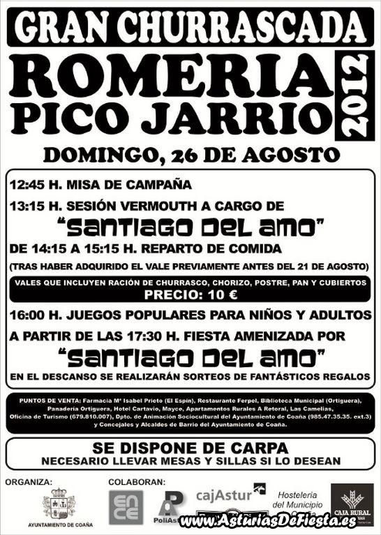 churrascadajarrio2012-1024x768