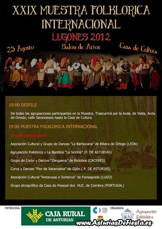 folklorelugones2012-1024x768