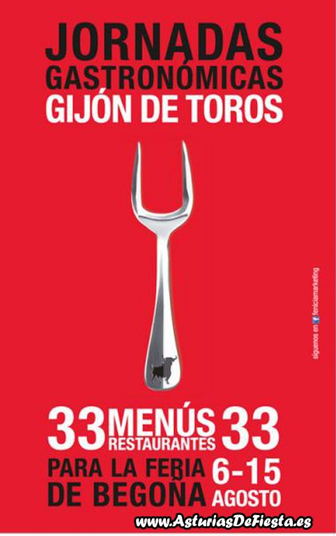 gijondetoros2012-1024x768