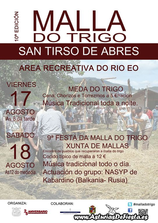 malla-do-trigo-2012-cartel-1024x768