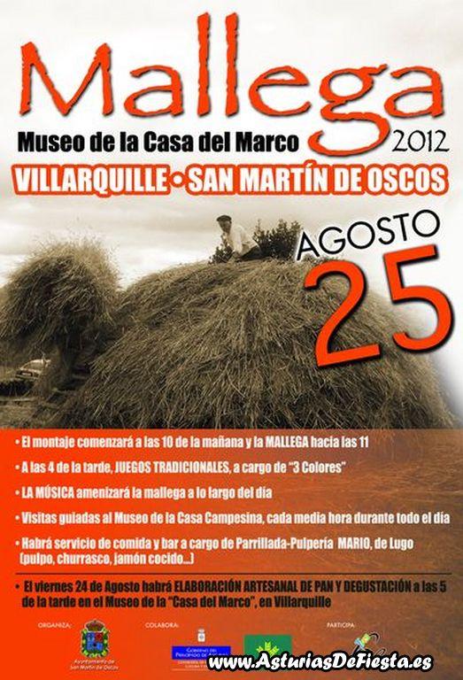 mallegavillarquille2012-1024x768