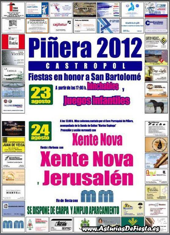 pinera2012-1024x768