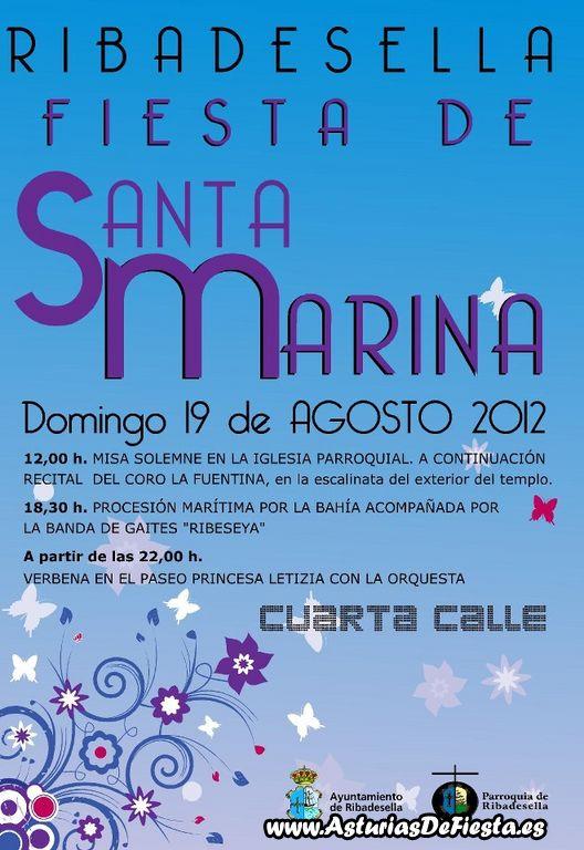 santamarinaribadesella2012-1024x768