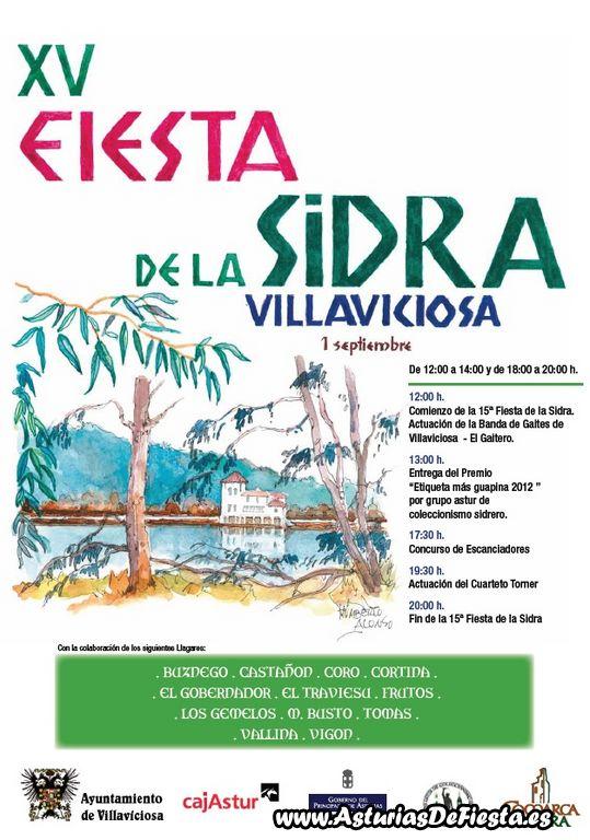 sidravillaviciosa2012-1024x768