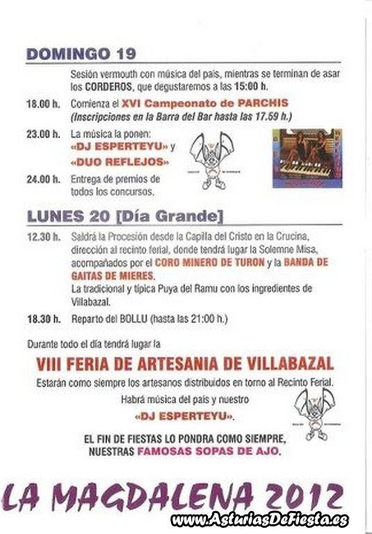 villabazal2012-b-1024x768