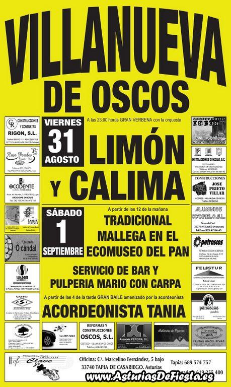 villanuevaoscos2012-1024x768