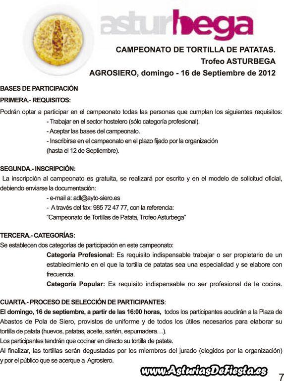 LIBRO AGROSIERO 2012.fh11