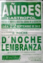 anidescastropol2012