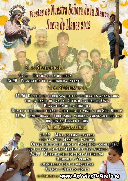 blancallanes2012-1024x768