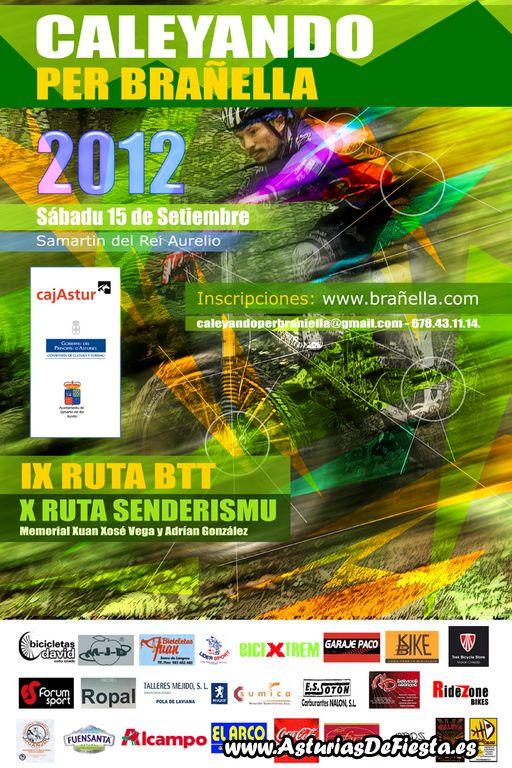 btt_caleyando-per-branella-2012-1024x768