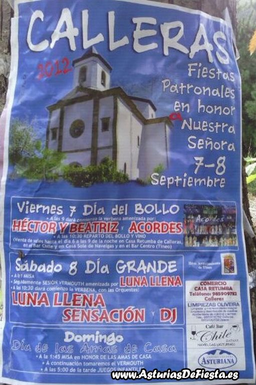 callerastineo2012-1024x768