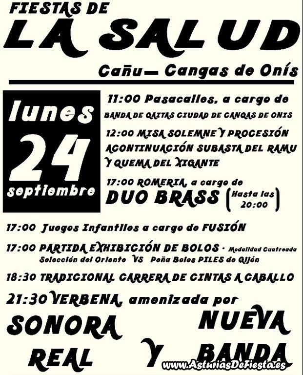 canocangas2012-1024x768