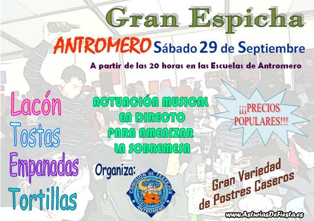 cartel-espixa-septiembre-2012-1024x768
