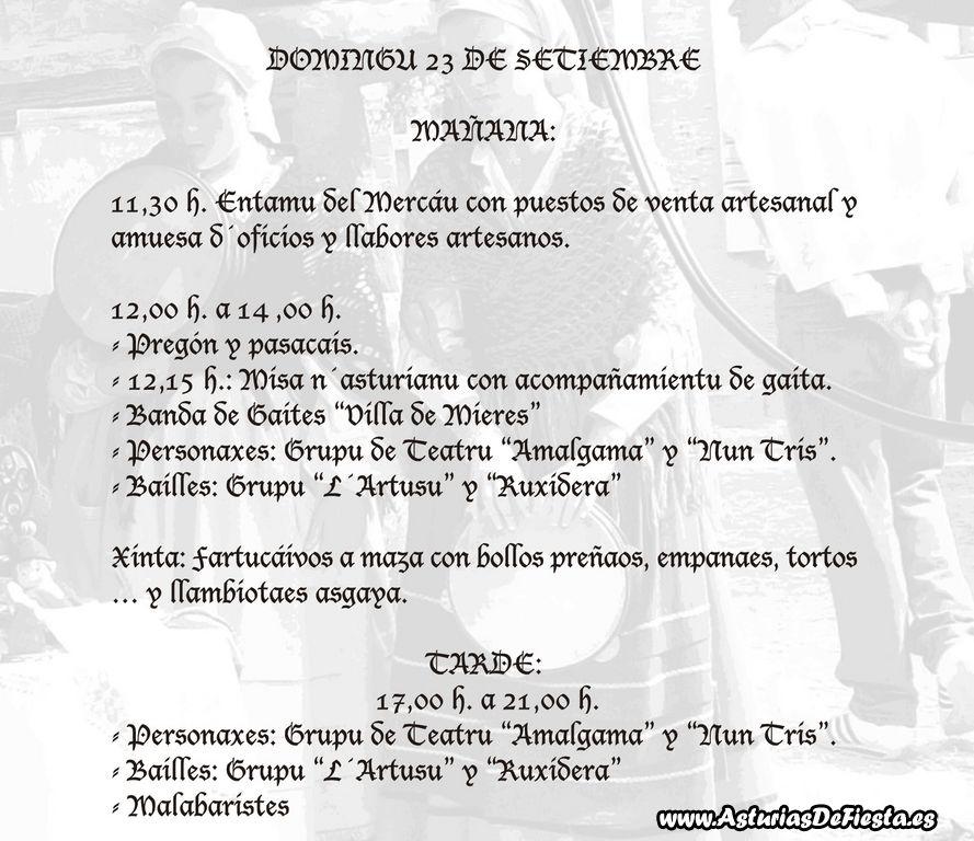 cartel-xiii-mercau-de-cenera-b-1024x768