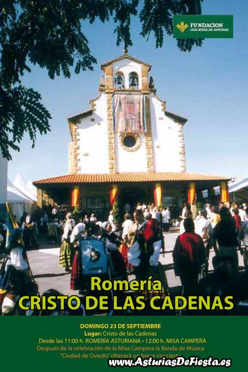 cristocadena2012-1024x768
