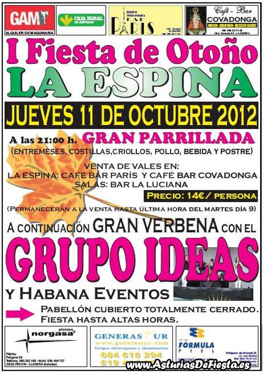 espinasalas2012-1024x768