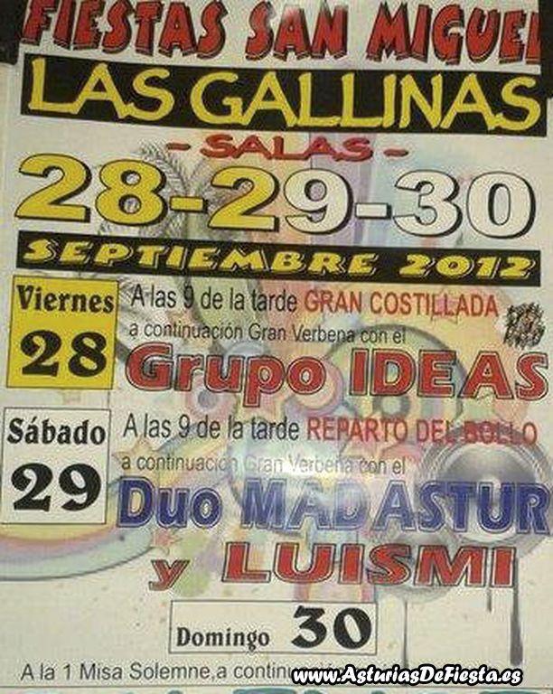 gallinaseirossalas2012-1024x768