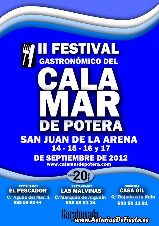 ii-festival-gastronomico-del-calamar-de-potera-san-juan-de-la-arena-1024x768
