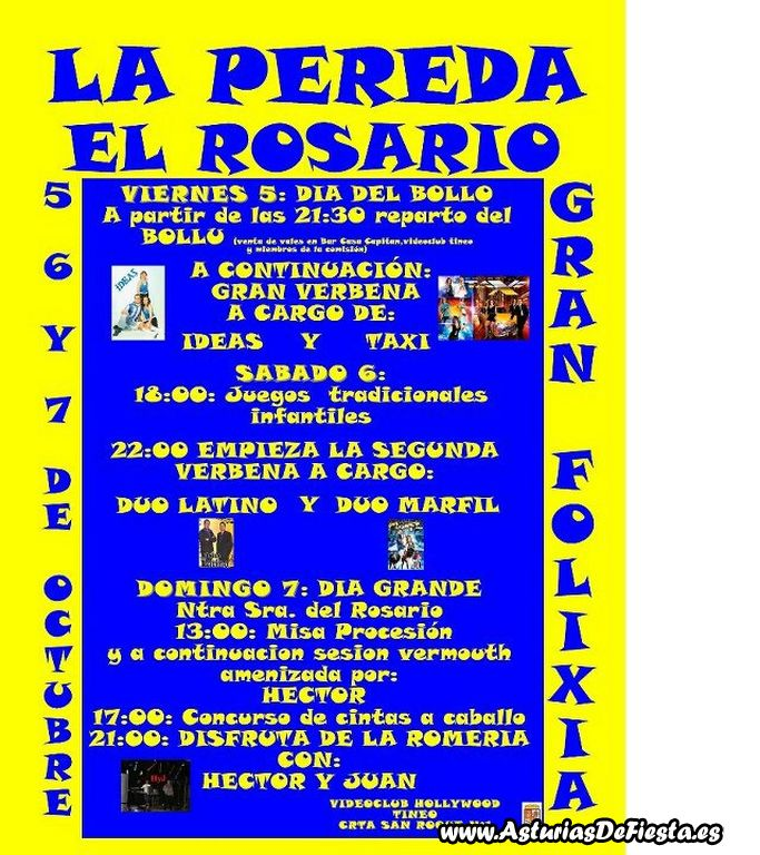lapereda2012-1024x768
