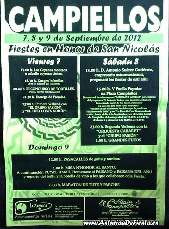 nicolascampiellos2012-1024x768