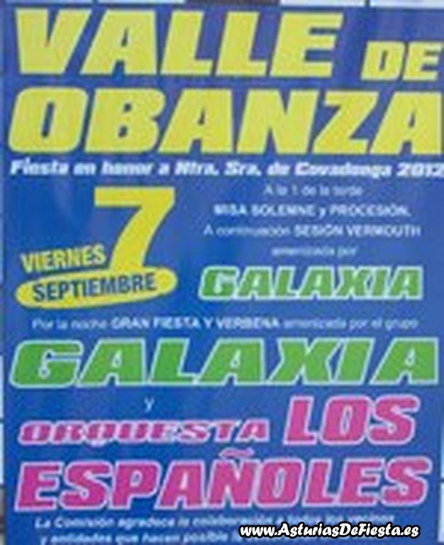 obanza2012-1024x768