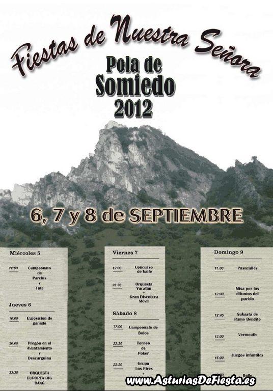polasomiedo2012-1024x768