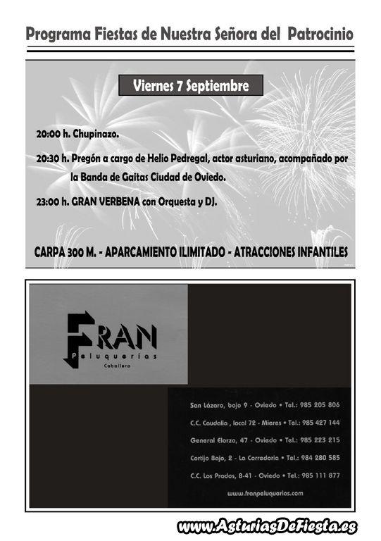 programa_viernes-1024x768