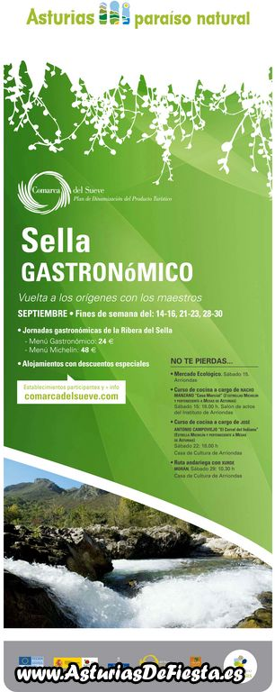 sellagastronomico-a-1024x768