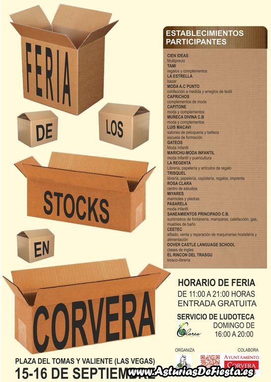 stockcorvera2012-1024x768