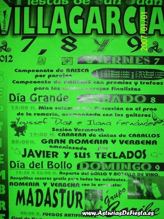 villagarcia2012-1024x768