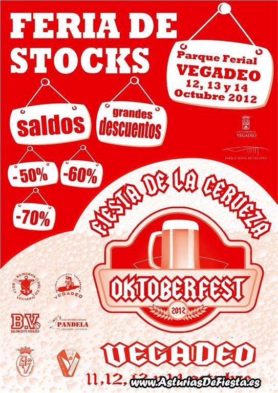 cartel-stockcerveza-2012-1024x768