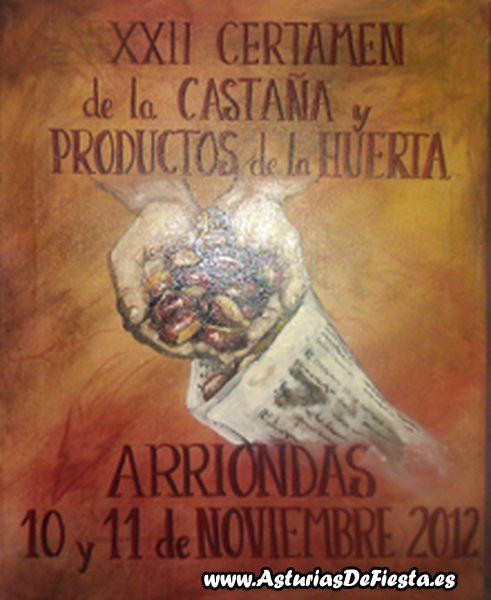 castanaparres2012-800x600