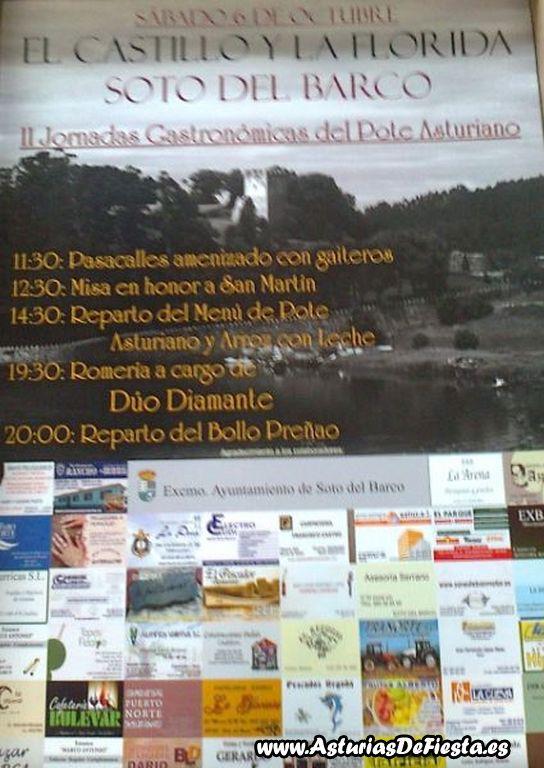 castillo-y-florida-sotobarco2012-1024x768