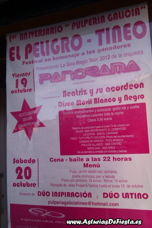 elpeligro-tineo2012-1024x768