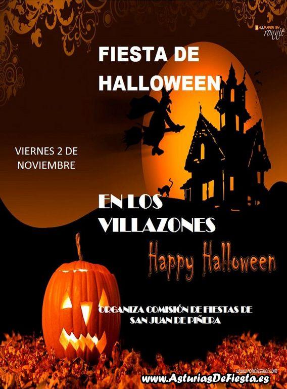 halloweencudillero2012