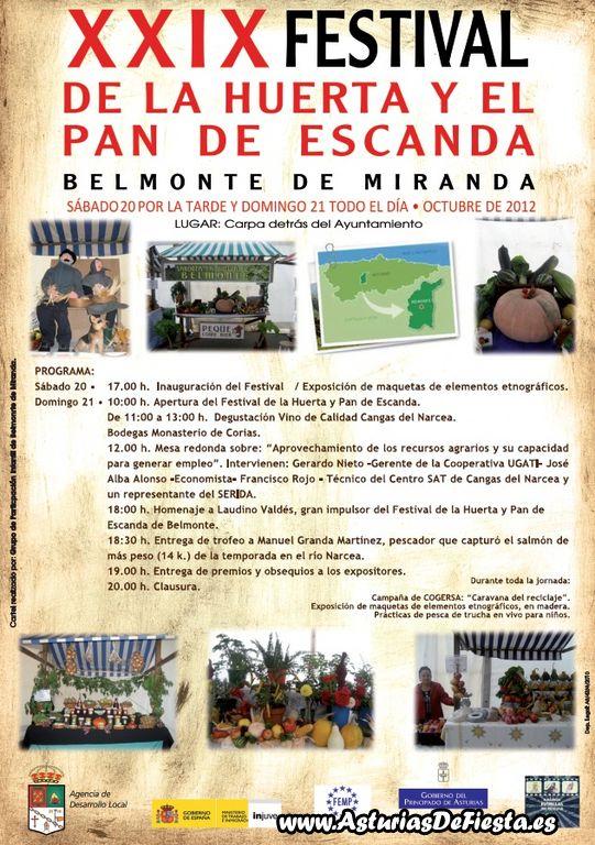 huertabelmonte2012-1024x768