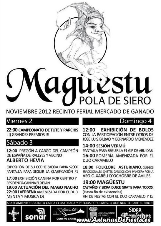 magostosiero2012-1024x768
