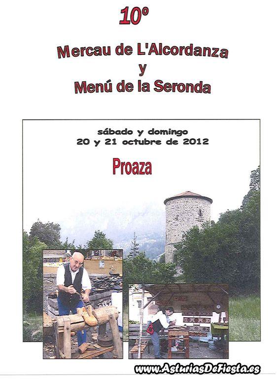 mercadoproaza-1-2012-1024x768