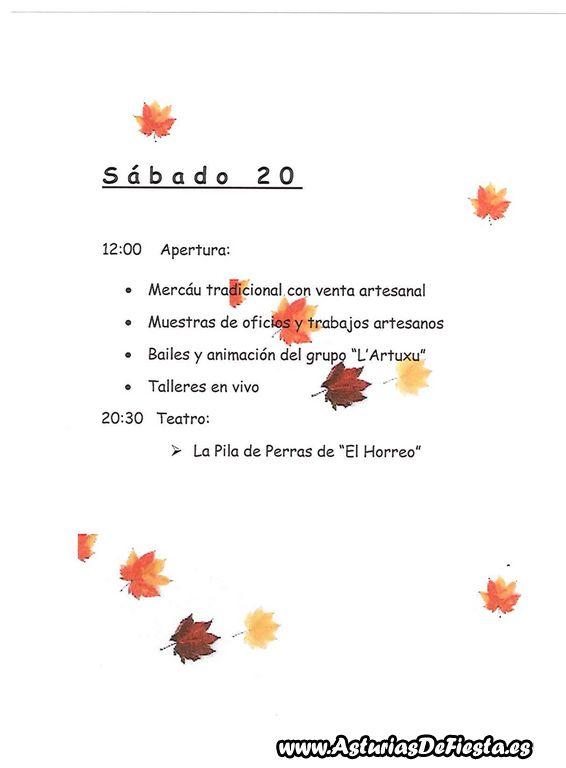 mercadoproaza-3-2012-1024x768