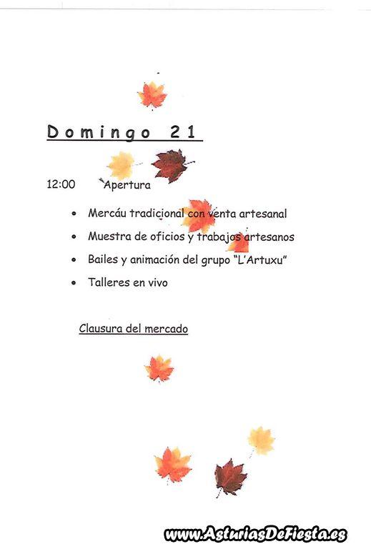mercadoproaza-4-2012-1024x768