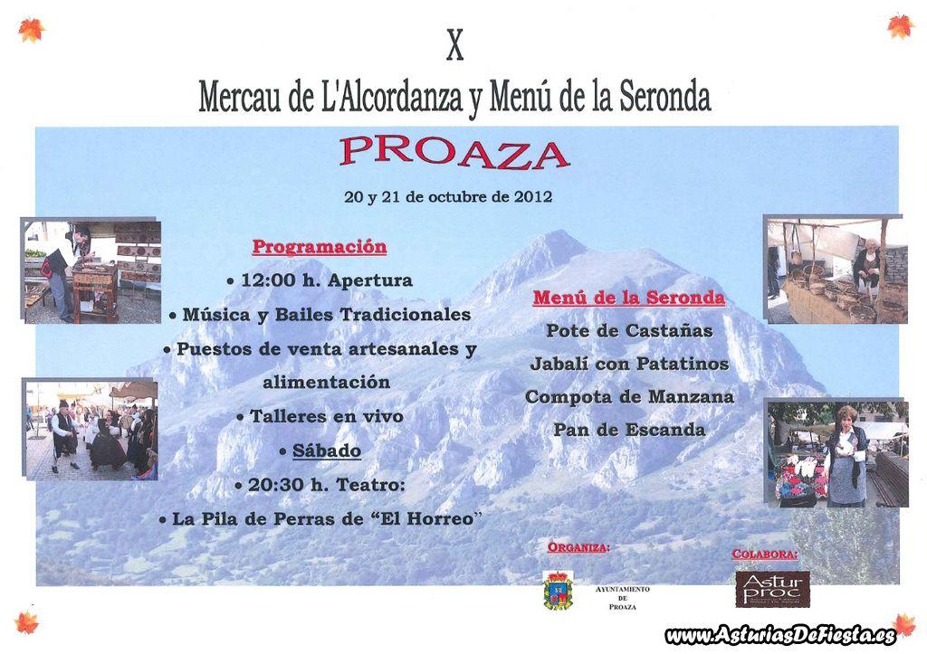 mercadoproaza2012-1024x768