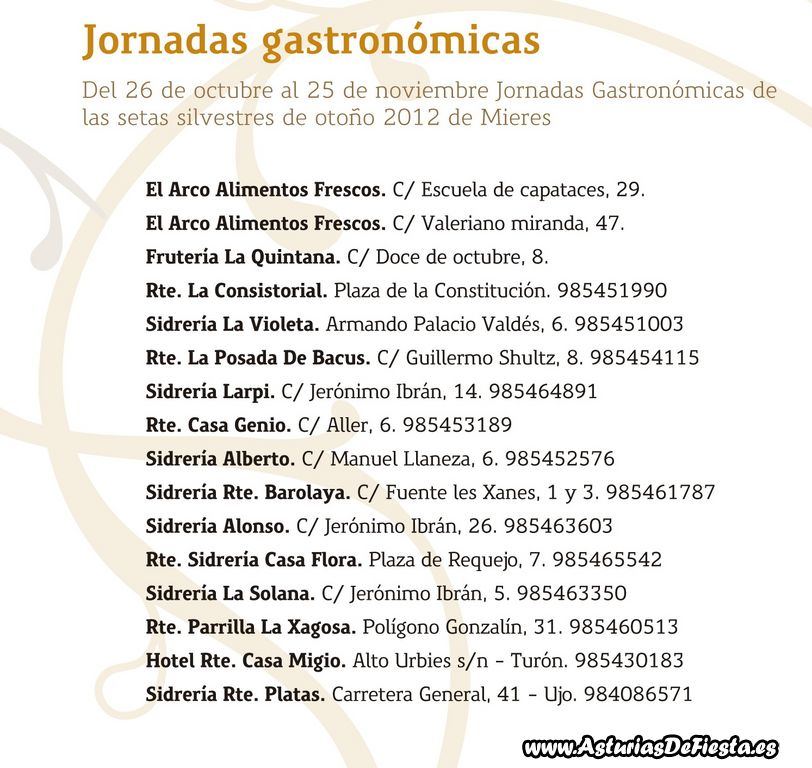 micologicasmieres2012-1024x768