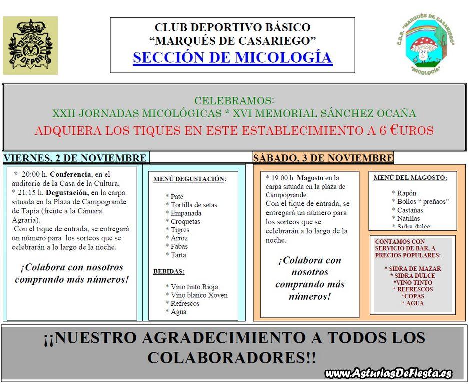 micologicatapia2012-a-1024x768
