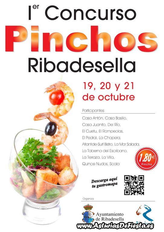pinchoribadesella2012-1024x768