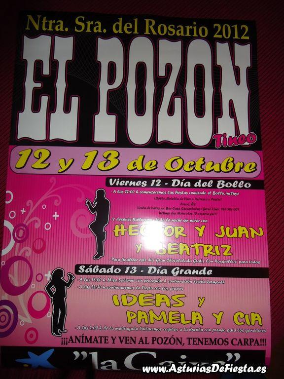 pozontineo2012-1024x768