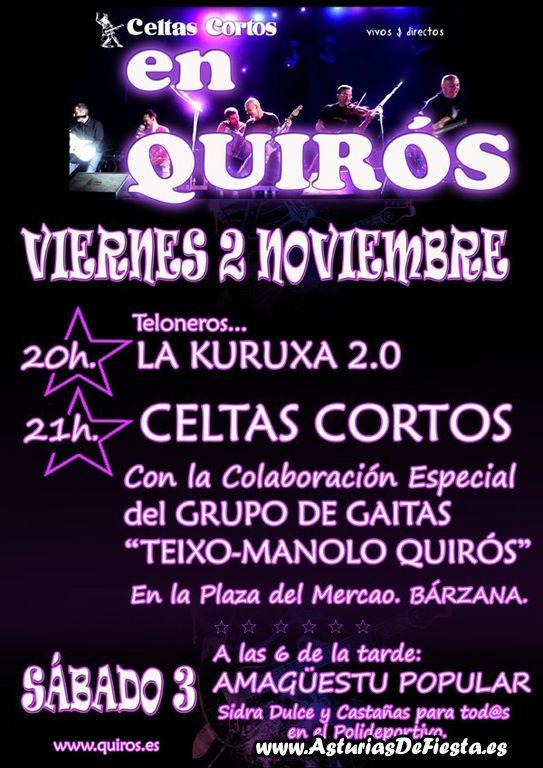 quiros2012-1024x768