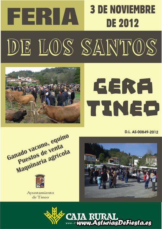 santosgeratineo2012-1024x768