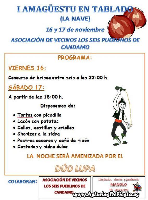amaguestutabladocandamo2012-1024x768